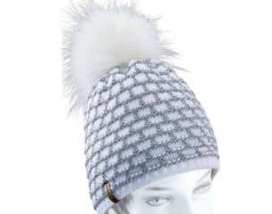 Les meilleurs bonnets de l'hiver à partir de 15€ 5