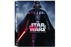 Star Wars : préparer le retour des Jedi dès 5€ 2