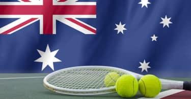 Tennis : s'équiper pour l'Open d'Australie 10