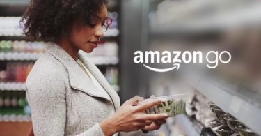 Amazon Go ouvre ses portes à Seattle ! 17