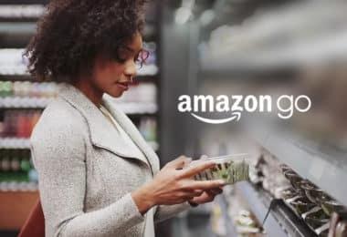Amazon Go ouvre ses portes à Seattle ! 11