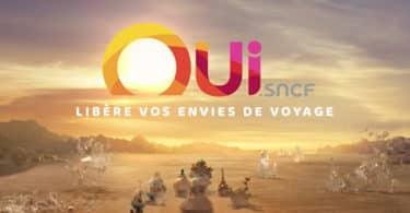 OUI.sncf présente sa nouvelle campagne de pub 6