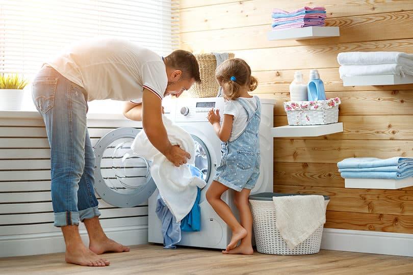 lok o la location longue dur e de boulanger. Black Bedroom Furniture Sets. Home Design Ideas