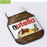 Nutella : sélection à partir de 2.62€ 7