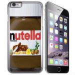 Nutella : sélection à partir de 2.62€ 6