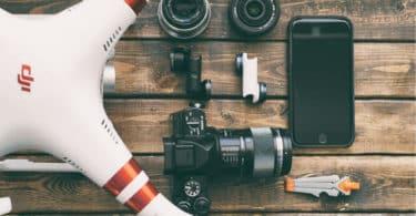 CES 2018 : les 5 objets connectés de l'année à partir de 100€ 11