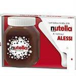 Nutella : sélection à partir de 2.62€ 4