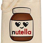 Nutella : sélection à partir de 2.62€ 10