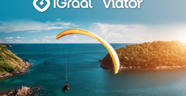 Viator & iGraal vous offrent une excursion de rêve ! 32