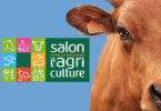 Salon de l'Agriculture : un week-end à - de 100€ ! 4