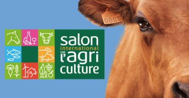 Salon de l'Agriculture : un week-end à - de 100€ ! 2