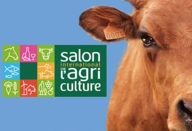 Salon de l'Agriculture : un week-end à - de 100€ ! 3