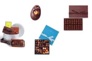 Trouver ses chocolats de Pâques dès 2.99€ 2