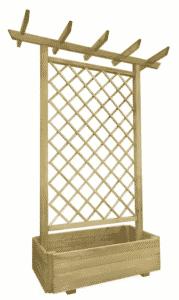 Balcon fleuri : solutions & aménagement au meilleur prix 7