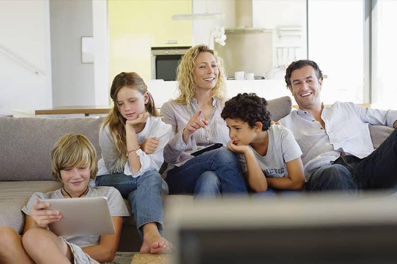 Bbox : les nouvelles offres avec internet garanti 1