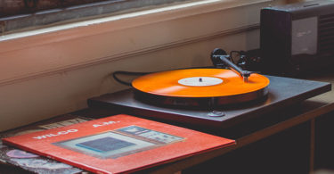 Diggers Factory : un site dédié aux vinyles 6