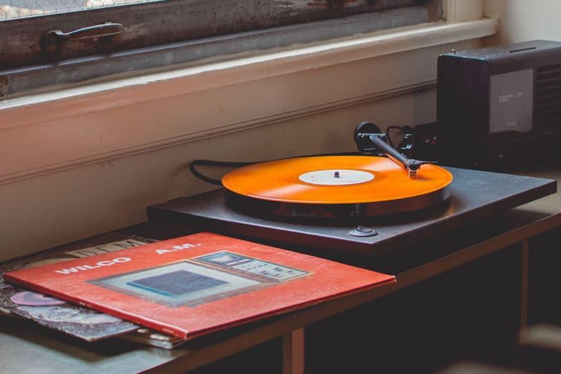 Diggers Factory : un site dédié aux vinyles 1