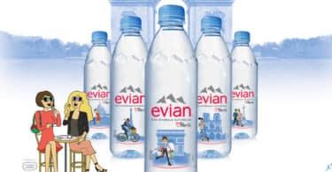 Evian Prestige Paris disponible chez Evianchezvous.com 99