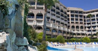 Partez en Espagne avec Pierre & Vacances 93