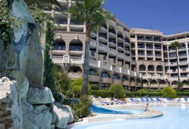 Partez en Espagne avec Pierre & Vacances 12