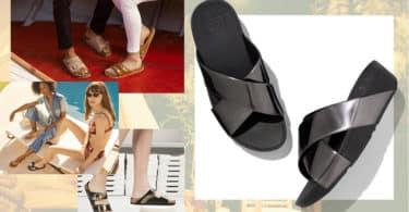 Top 3 : les sandales à avoir cet été 10