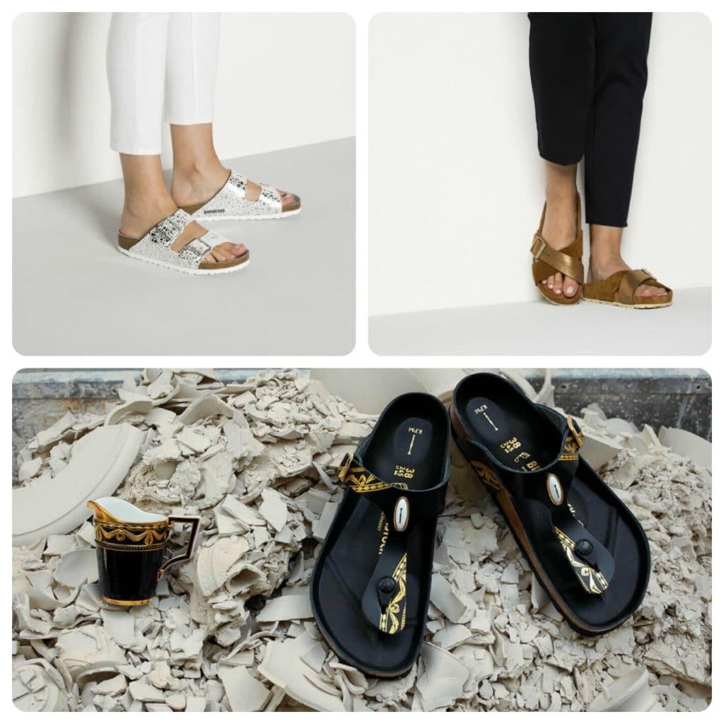 Top 3 : les sandales à avoir cet été 4
