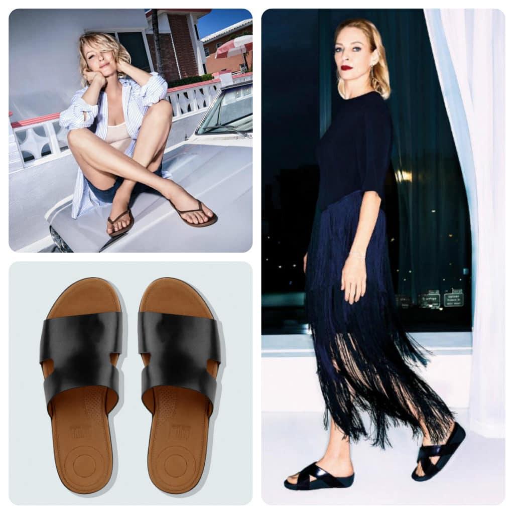 Top 3 : les sandales à avoir cet été 3