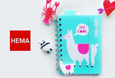Hema : on veut du lama 2