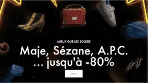 videdressing-soldes
