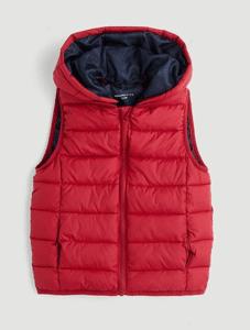 Mode enfant : S'habiller moins cher pour la rentrée tout en ayant du style 3