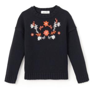 Mode enfant : S'habiller moins cher pour la rentrée tout en ayant du style 2