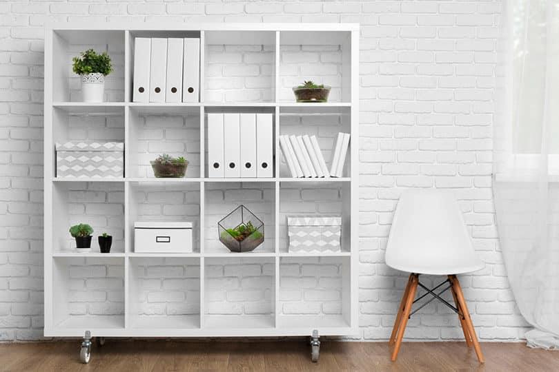 meubles gain de place pour la rentrée
