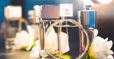 Marionnaud : -20% sur les coffrets parfums + 7% remboursés 46