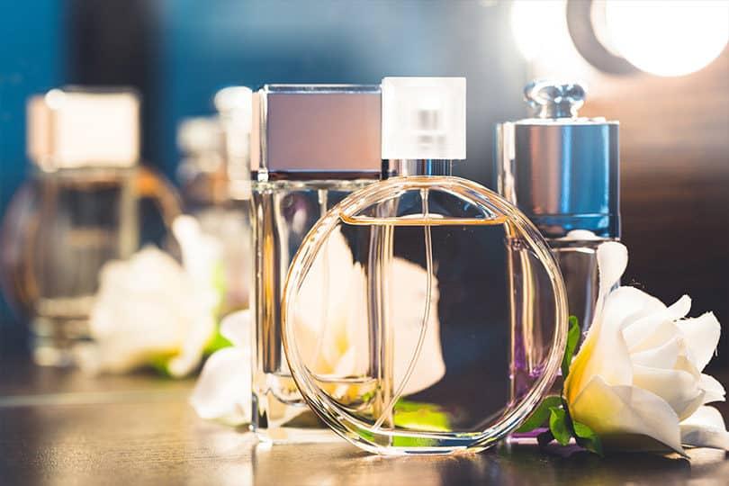 Marionnaud : -20% sur les coffrets parfums + 7% remboursés 1