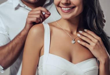 Vos bijoux pas chers pour la Saint Valentin 2020 8