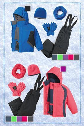 Economisez sur vos vacances au ski ! 4