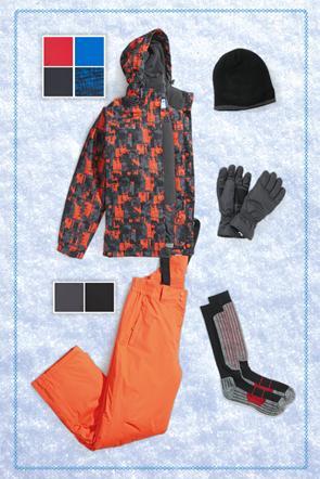 Economisez sur vos vacances au ski ! 2