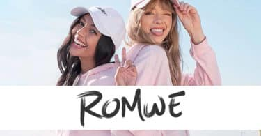 Livraison Romwe : tout savoir ! 18