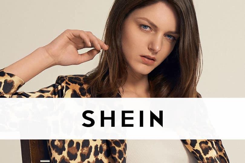 Livraison SheIn : tout savoir ! 1