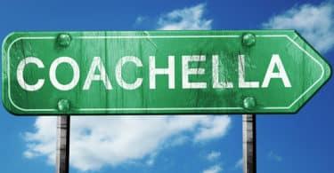 3 looks incontournables pour Coachella 10