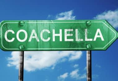 3 looks incontournables pour Coachella 4