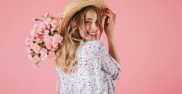 Printemps-été 2019 : robes à fleurs à moins de 40€ 2