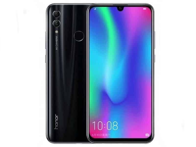 Top 3 des smartphones à - de 200€ 3