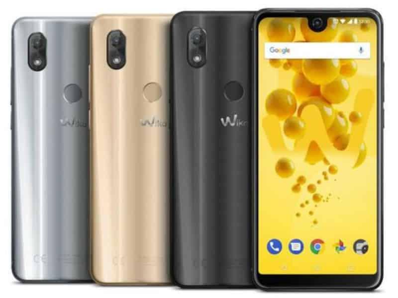 Top 3 des smartphones à - de 200€ 4