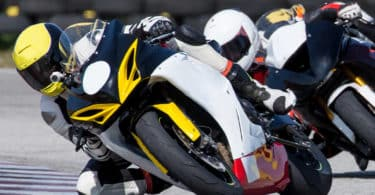 MotoGP 2019 : les promos moto du week-end ! 5