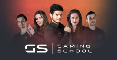 Gaming School Micromania : jouer comme un pro 4