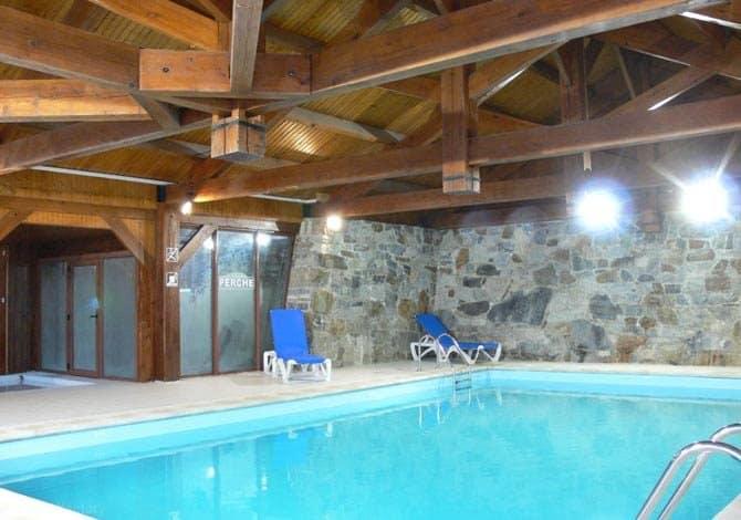 Vacances d'été pas cher à la montagne en Ariège dans les Pyrénées