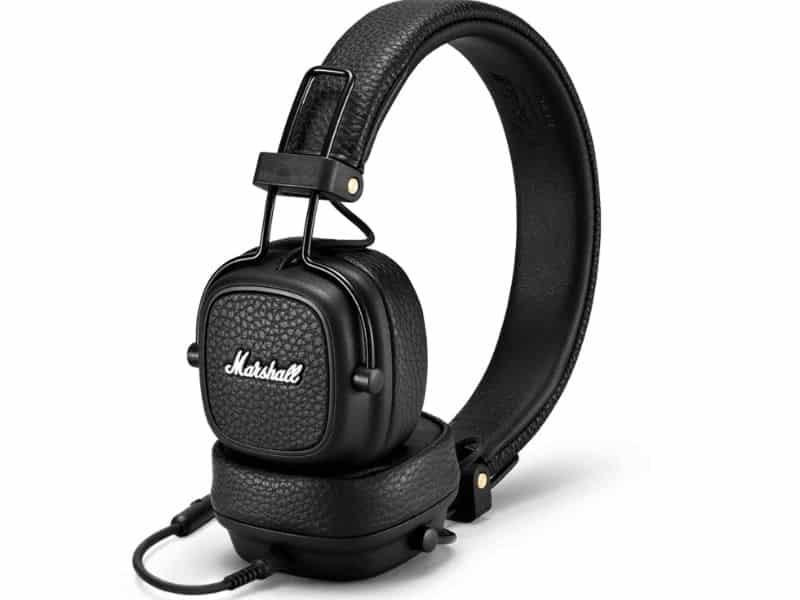 Top 3 des casques Bluetooth à - de 170€ 4