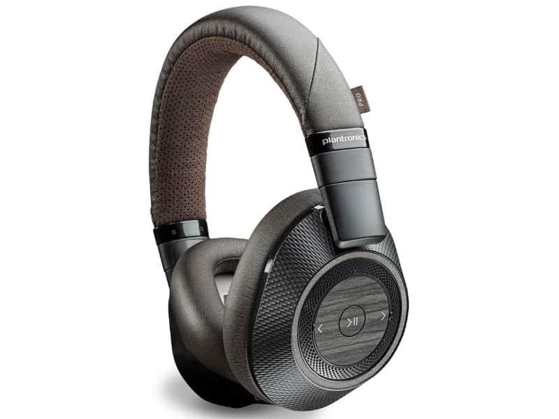 Top 3 des casques Bluetooth à - de 170€ 2