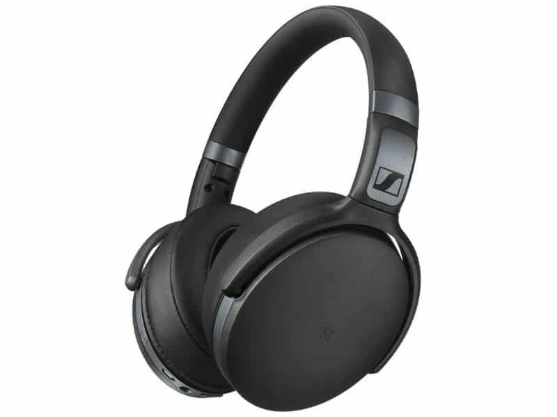 Top 3 des casques Bluetooth à - de 170€ 3